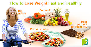 What Can I Take With Phentermine To Lose Weight Faster ...