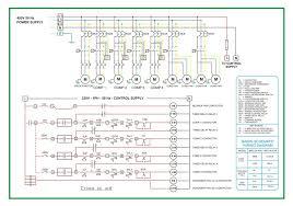 daikin air conditioner wiring diagram Outdoor Wiring Diagram daikin outdoor wiring multiply compressor refrigeration & air outdoor light wiring diagram