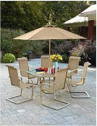 jaclyn smith eastwood 6 dining chairs
