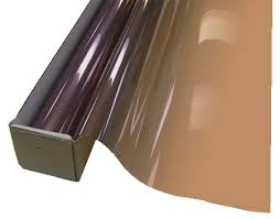 bronze window tint. Contemporary Window Solar Bronze Window Film Inside Tint O