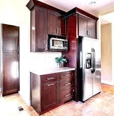 cabinets cabinet dealer kitchen phoenix cabinetry reviews j and k jk westbury