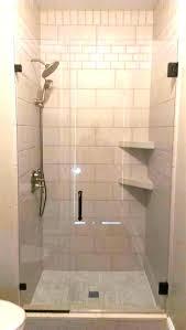 corner shower shelves tile corner shelf for shower shower corner shelf shower corner shelves tile shower