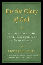 Christian Poster Ideas For The Glory Of God The Role Of Christianity In The Rise And