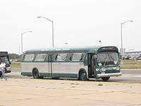 gm new look bus nyc transit authority gmc tdh 5301 1059 jpg