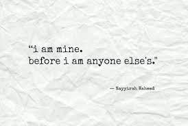 Loving Yourself Quotes Impressive Loving Yourself Quotes Jaw Dropping Quotes Of Loving Yourself Fair