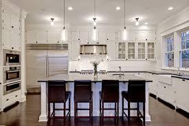 glass pendant lights kitchen island kutskokitchen within white lighting country light fixtures above gold pendants over
