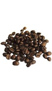coffee beans png.  Png Coffee Beans PNG Image Throughout Beans Png R