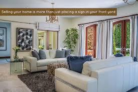Interior Decorator And Designer Simple Captiva Design