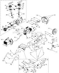 ao smith motor wiring diagram various information and pictures Magnetek Century Motor Wiring Diagram ao smith pool pump motor wiring diagram new porter cable cf2800 parts list and diagram type