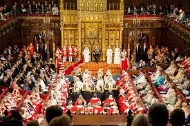 Image result for house of lords