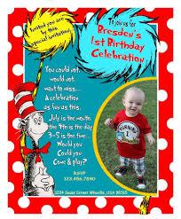 lightning mcqueen birthday invitations disney cars birthday dr seuss 1st birthday invitations