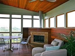 four season rooms with fireplaces four season room furniture 4 season room furniture four season porch