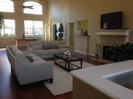 new leasing office montebello gardens apartments