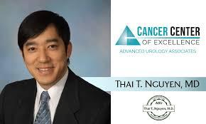 thai t nguyen september prostate cancer awareness month