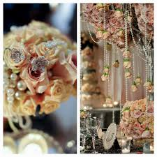 modern vintage wedding. Modern vintage Wedding Centerpiece Ideas Decorating Of Party