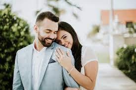 Kayla & Diego's   West Palm Beach Engagement – Ralph Raphael Weddings
