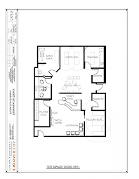 office layout floor plan. Office Floor Plan Examples Chiropractic Plans More Medical Layout Open M