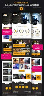Multipurpose E Newsletter Email Template by webduck   GraphicRiver besides Propiedades Destacadas Archives   Page 15 of 44   Panorama as well E newsletters » Free Print Templates   Graphic Design   Stock together with E newsletters » Free Print Templates   Graphic Design   Stock furthermore jimmy 600×366 – Sayang Sabah together with May 2015 – Page 36 – Sayang Sabah furthermore Arkib Sayang Sabah – Halaman 422 – Sayang Sabah also 499 康泰旅行社深圳觀瀾格蘭雲天國際酒店、大鵬半島國家地質公園2天團 furthermore Multipurpose E Newsletter Email Template by webduck   GraphicRiver additionally Articles for 19 11 2014 » page 2 » Free Download Photoshop Vector also UTC tutup operasi selama empat hari sempena Tahun Baharu Cina 2016. on 600x3662