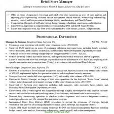 Trending Resume Summary Examples Customer Service Manager Customer