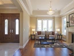 Living Room Entrance Designs Living Room Entrance Ideas Living Room Ideas