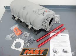 similiar 4 6 engine throttle body 2004 f150 keywords mustang v8 4 6l engine diagram on 4 6 engine throttle body 2004 f150