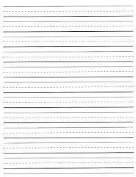 Music Manuscript Paper To Print Off 1 Sample Template Tailoredswift Co