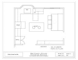 Licious Room Layout Tool Bedroom Design A Kids Floor Plan Children ...
