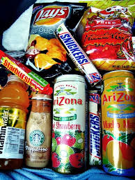 junk food snacks tumblr. Plain Tumblr Throughout Junk Food Snacks Tumblr H