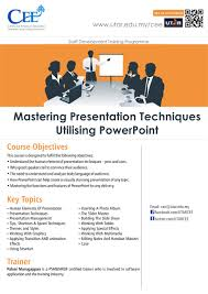cool topics for presentation beyond powerpoint keynote the best  centre for extension education 2 mastering presentation techniques utilising powerpoint