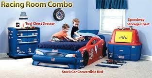 racing car bedroom furniture. Car Bedroom Furniture Set Race Sets For A Full . Racing