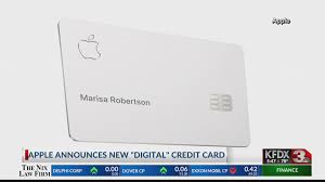 Secured credit cards and prepaid cards are options for people starting out with credit or those with bad credit. Apple Releases A New Virtual Credit Card