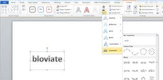 browse other questions tagged microsoft word or ask your own question