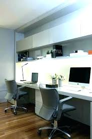 home office design layout. Suitable Small Home Office Design Ideas Loft Layout N