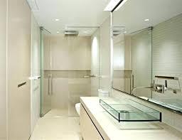 small bathroom with bathtub bathroom without bathtub design small bathroom ideas no bathtub awesome small bathroom design ideas without bathtub bathroom