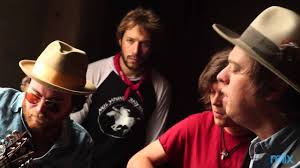 """The <b>Wild Feathers</b> """"If You Don't Love Me"""" - YouTube"""