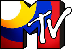 MTV Logo | Music Videos: The '80s | Pinterest | MTV, Music and Music ...