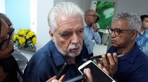 Resultado de imagem para Rui Costa com Wagner inaugura Policlinica em Feira de Santana