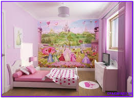 boy and girl bedroom furniture. Full Size Of Bedroom:girls Bedroom Furniture Small Kids Ideas Baby Boy Large And Girl B