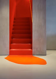 Stair Finishes Pictures Resin Floors And Wall Finishes Sphere8 H O M E Pinterest