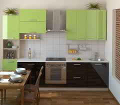 Kitchen Design Images Small Kitchens Inspiration Decor Kitchen Design Ideas  For Small Kitchens Ideas