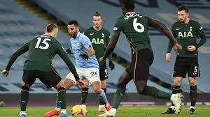 Wett-Tipps: EFL Cup, Manchester City - Tottenham Hotspur - Sportwetten -  Wett-Tipps