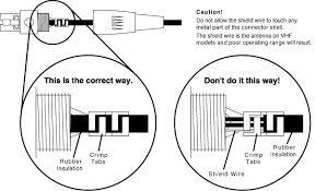 microphone wire schematic great installation of wiring diagram • vhf transmitter 5 pin input jack wiring microphone wiring rh lectrosonics com head microphone schematic microphone symbol