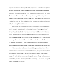human rights universal essay with outlines