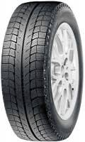 <b>Michelin Latitude X</b>-<b>Ice</b> Xi2 235/65 R17 108T – купить зимняя <b>шина</b> ...