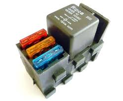 automotive fuse box terminals block mg series auxiliary panel automotive fuse box decals full size of automotive fuse block terminals relay holder triple alt rel f box wiring diagram