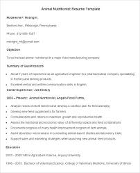 Microsoft Office 2003 Resume Templates Office Resume Ms Word