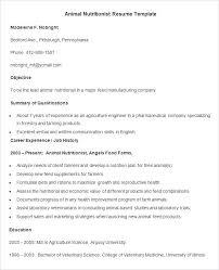 Microsoft Office 2003 Resume Templates Skill Resume Template Write