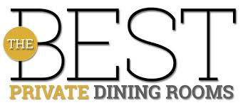 chicago restaurants with private dining rooms. Perfect Rooms Best Private Dining Rooms In Chicago On Chicago Restaurants With Private  Dining Rooms With Restaurants O