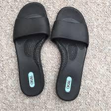 Oka B Grace Sandals