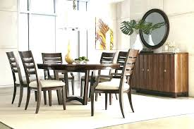 round dining table for 6 round 6 person dining table dining tables wooden round 6 dining